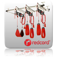 About_-_Equipment.Redcord