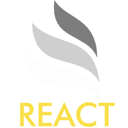 ReactLogoOnly